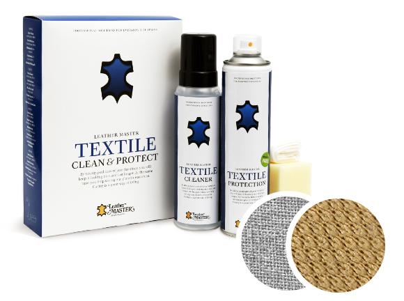Bildspel01_Textile