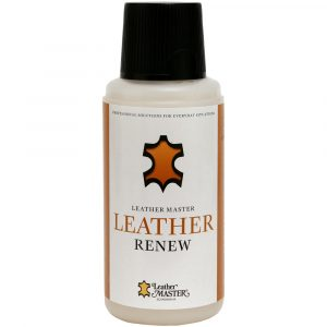 leather-renew