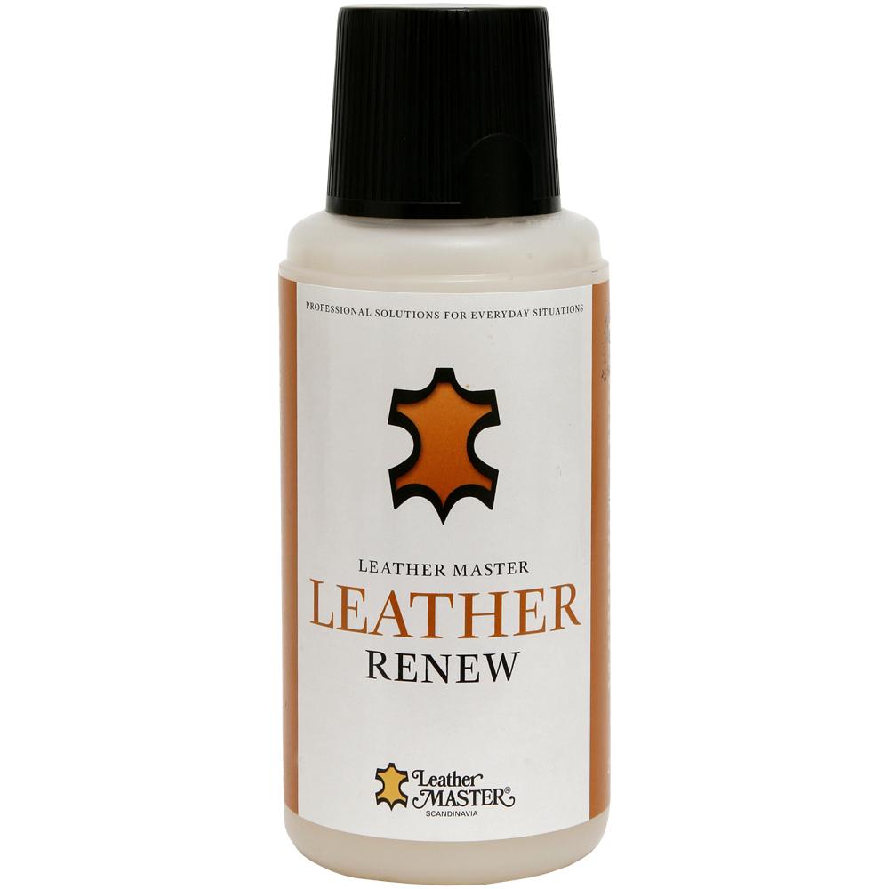 leather-renew