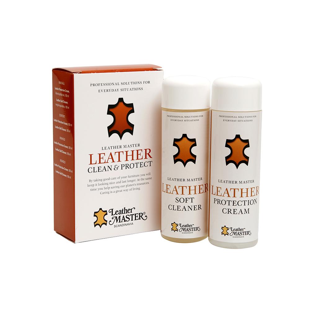 Leather Master Scandinavia