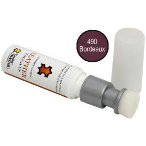 TU Bordeaux
