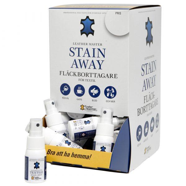 stain-away-box