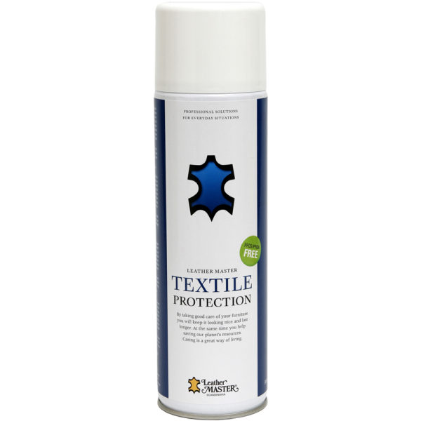 Textile Protection