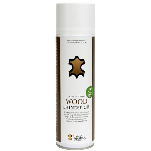 chinese-wood-oil-aerosol