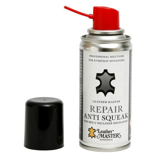 anti-squeak