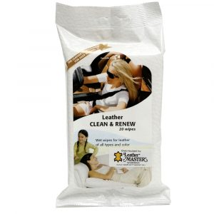 clean-renew-wipes