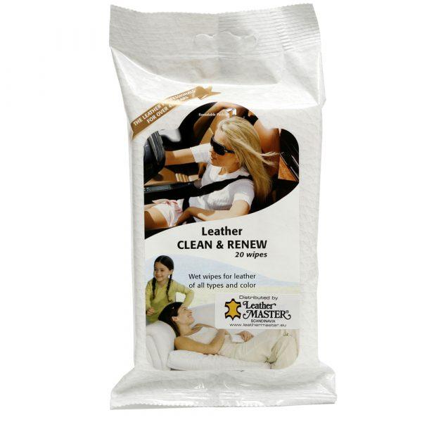 clean-renew-wipes