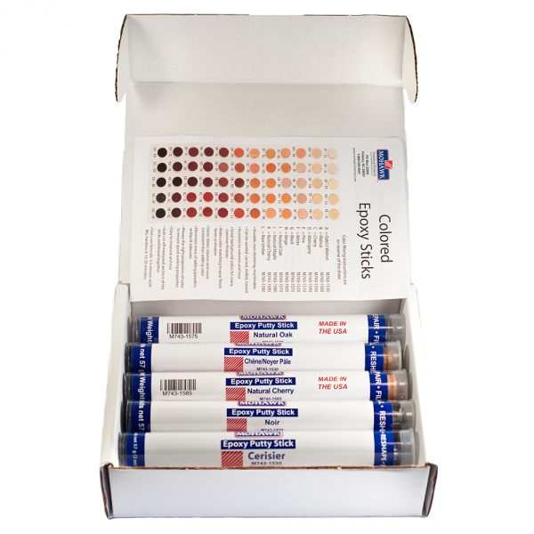 epoxy-set-12st
