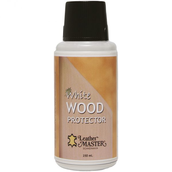 white-wood-protector