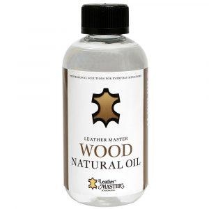 natural-oil