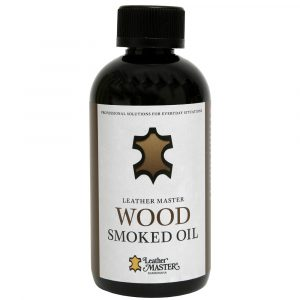 smoked-oil