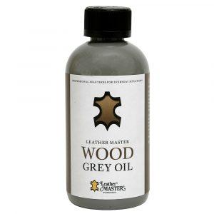 grey-oil