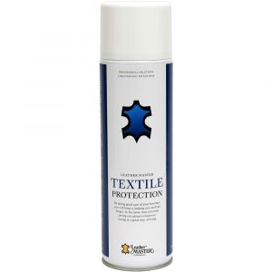 Textile Protection