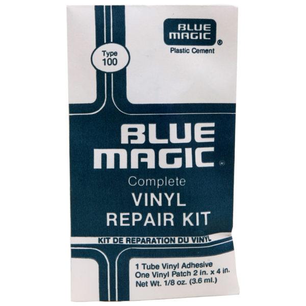 Waterbed Repair Kit