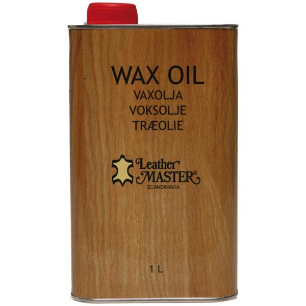 Waxoil 1l