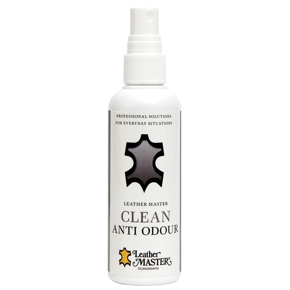 Produktbild Anti odour