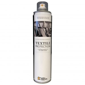 Textile Interior Protection